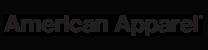 American-Apparel-208x50-w-rule