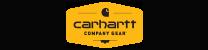 Carhartt-208x50-w-rule