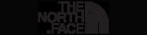 TNF-Logo-208x50wrule